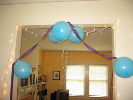bday_balloons