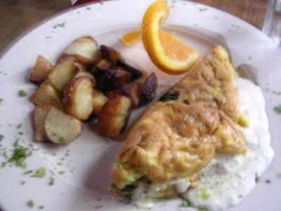 Florentine_omelet_2