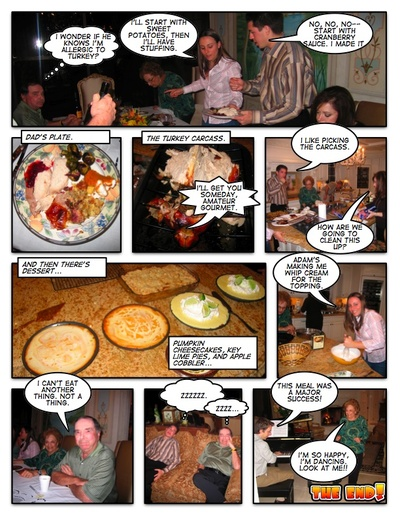 Page_8_7