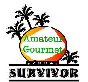 survivor_copy