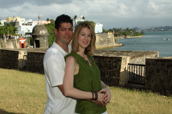 gestational surrogacy story