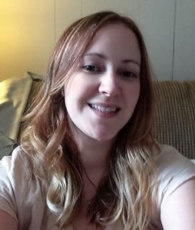 jenna's infertility story