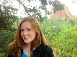 Amanda-Hope-Haley