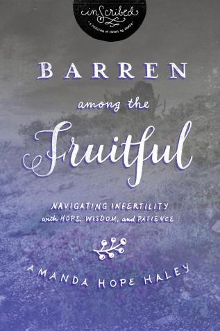 BATF book cover
