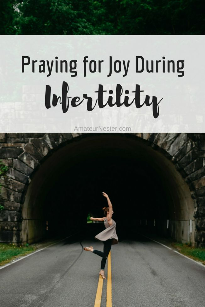 joy-during-infertility
