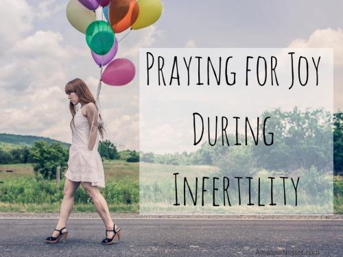 joy-during-infertility