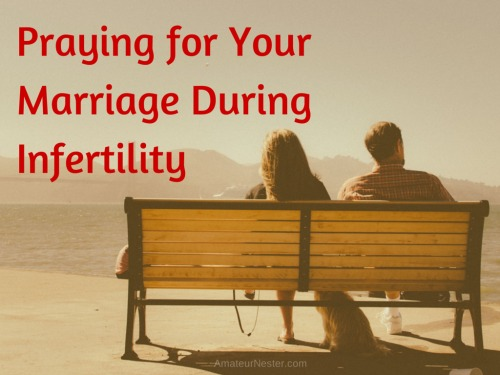 infertility-marriage-prayer