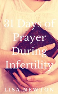 infertility-prayer-book