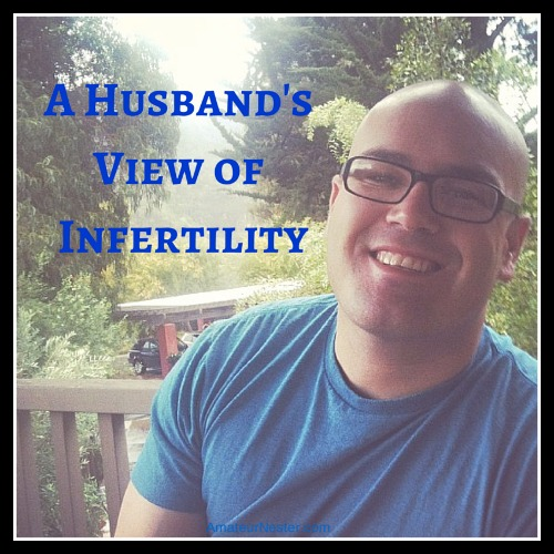 infertility-husbands