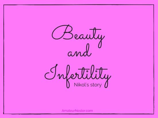 infertility-nikol