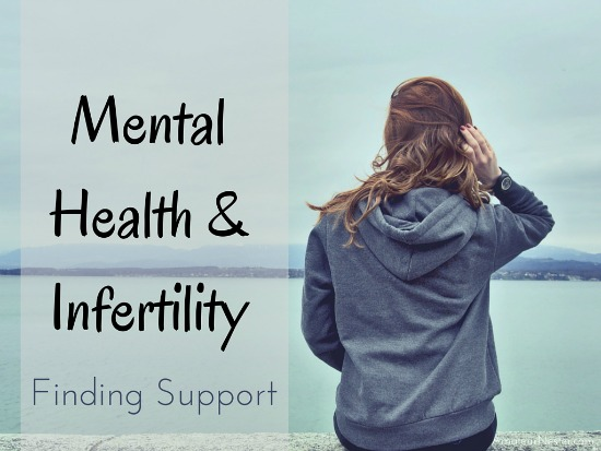 mental-health-and-infertility