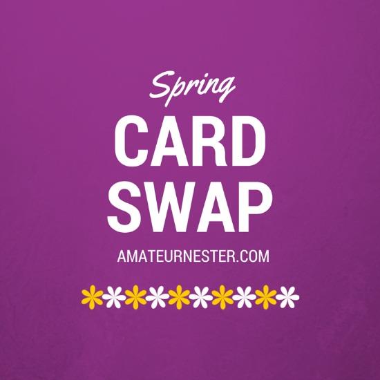 card-swap-spring