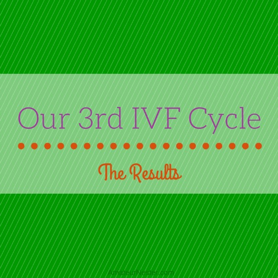 3rd-ivf