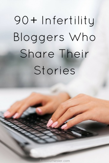 IF-bloggers