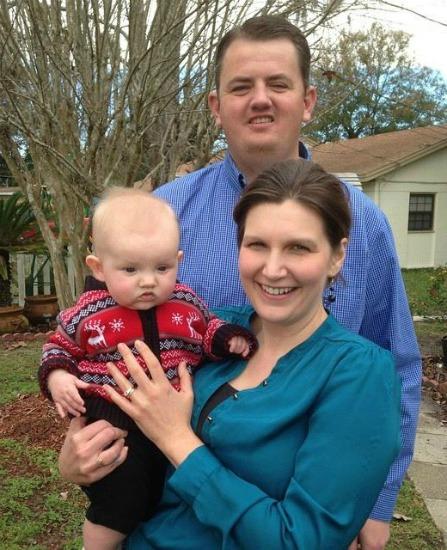 infertility-story