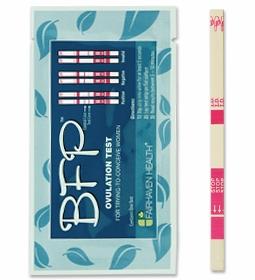 bfp-ovulation-test-strips-21