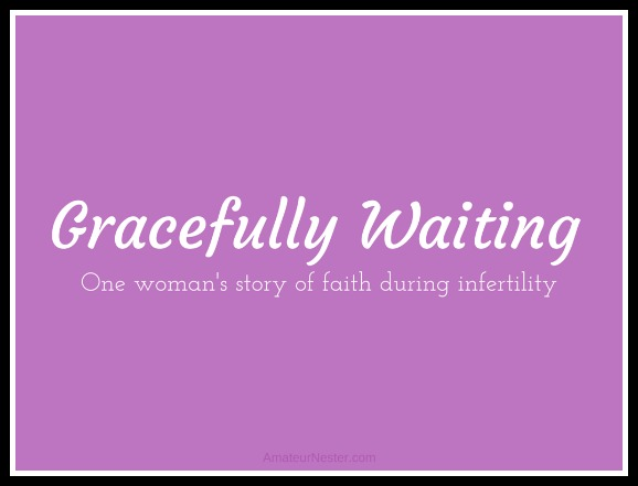 gracefully-waiting-roxanne