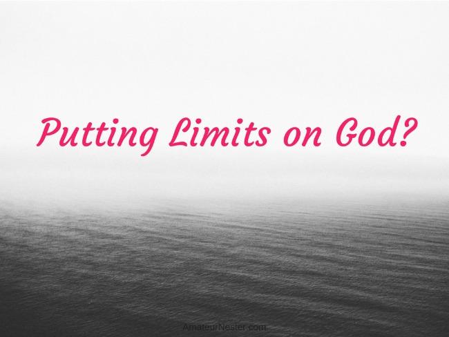 limits-post
