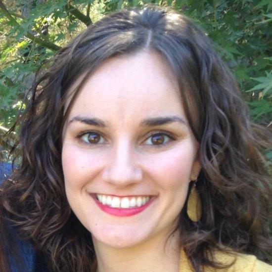 Melissa-D
