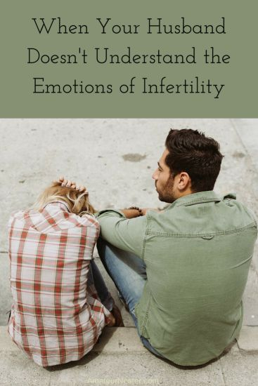 husband-doesn't-understand-infertility