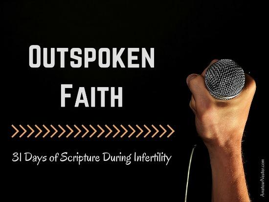 outspoken-faith