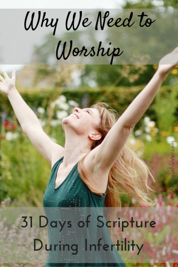 why-we-need-to-worship