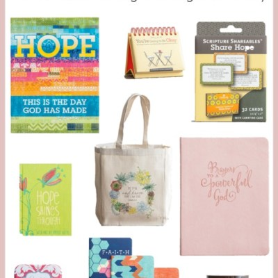 10 Gifts Under $25 for Women Going Through Infertility