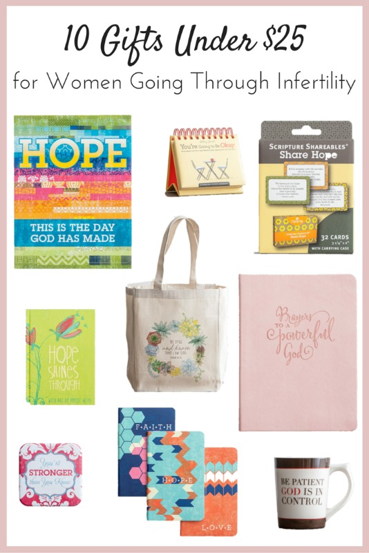 infertility-gifts