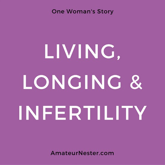 longing-and-infertility