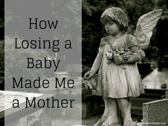 losing-a-baby