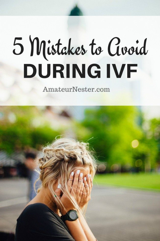 ivf-mistakes