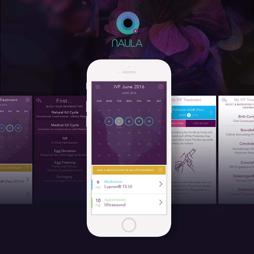 fertility-treatment-tracker-naula