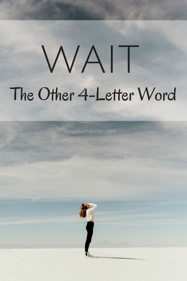wait-infertility