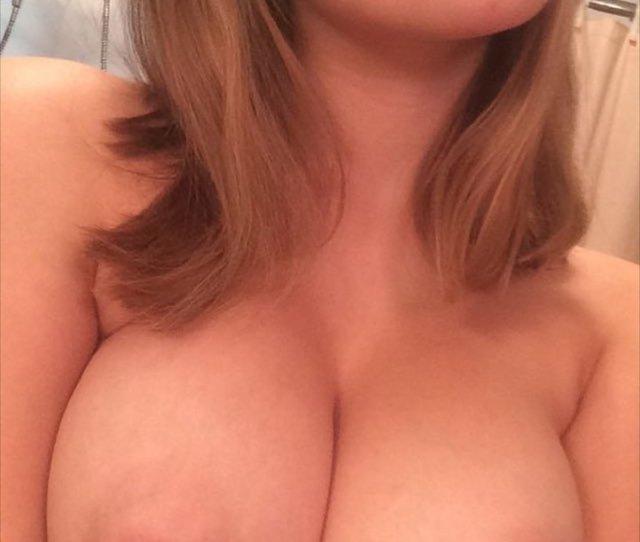 Photos Of Sweet Big Tits Monkeyself Tumblr Nude