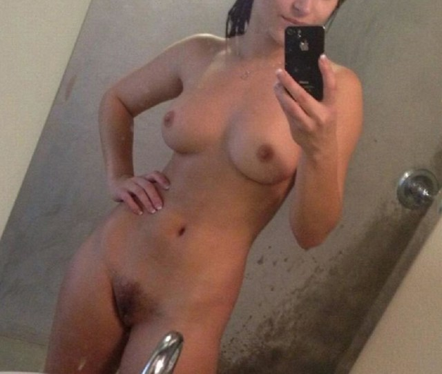 So Those Were All My Cute Sexy Beautiful Naked Women Tits Ass Pussy Gallery That I Prepared For You Today I Hope They Satisfied You A Tiny Bit