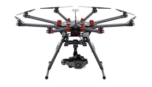 Promotion drone parrot avec camera, avis dronex pro manual