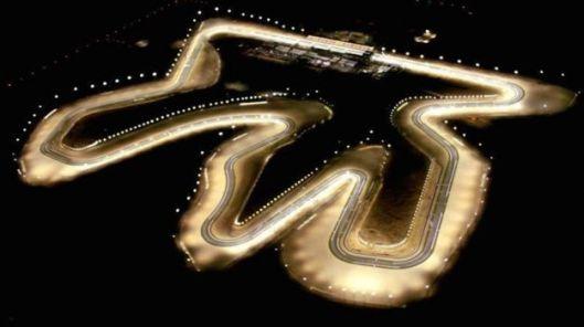 Losail-Qatar-circuto-motogp-2014