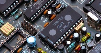 RF Transistör Özellikleri