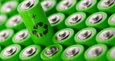 Piller – 106: Şarj edilemeyen bataryaların avantajları