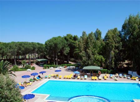Vacanze Calabria