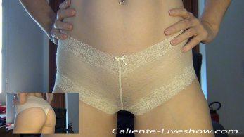 culotte4