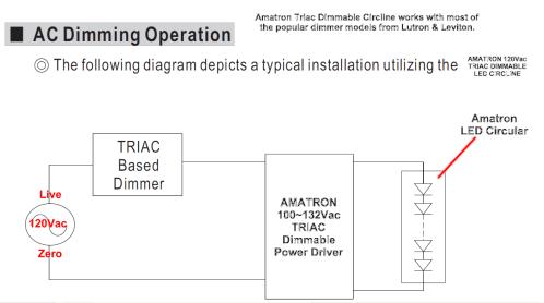 small resolution of fulham ballast wiring diagram advance transformer wiring diagram elsavadorla