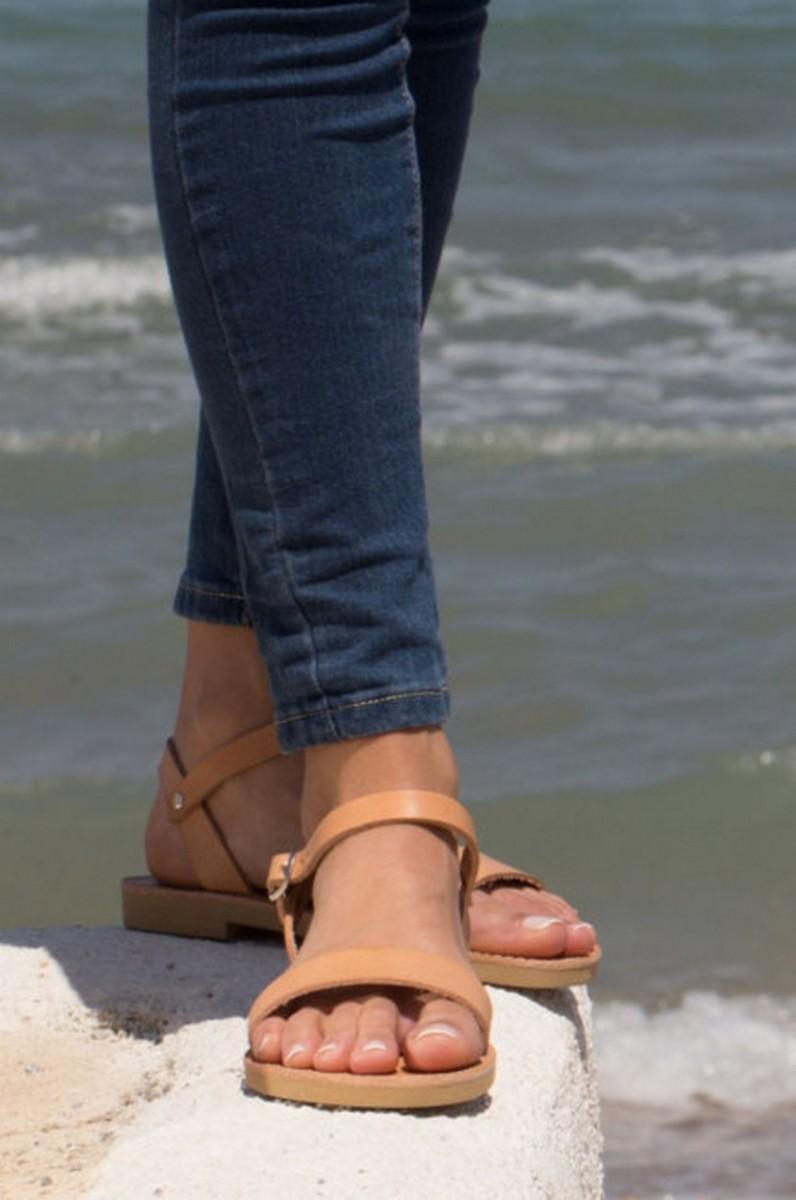 mswosh002-aphrodite-greek-leather-sandal-ntbrw-0