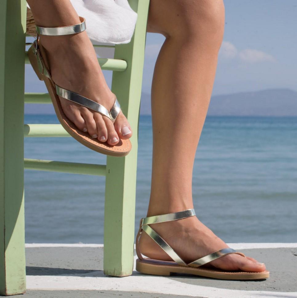 mswosh005-kythnos-greek-leather-sandal-silvr