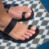 A must have classy pair of sandals which will never let you down as you can wear them with everything in any alternative way you can possibly think.