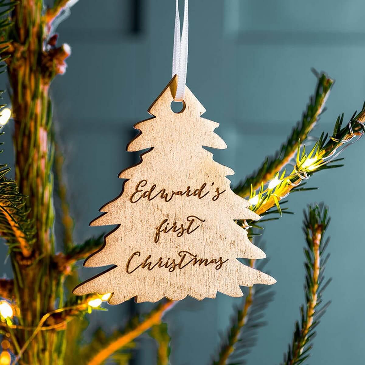 strong best novelty christmas decorations to perk up your tree strong 3