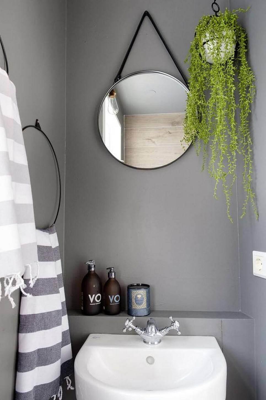 Mar Kitchen Hand Towel – 1