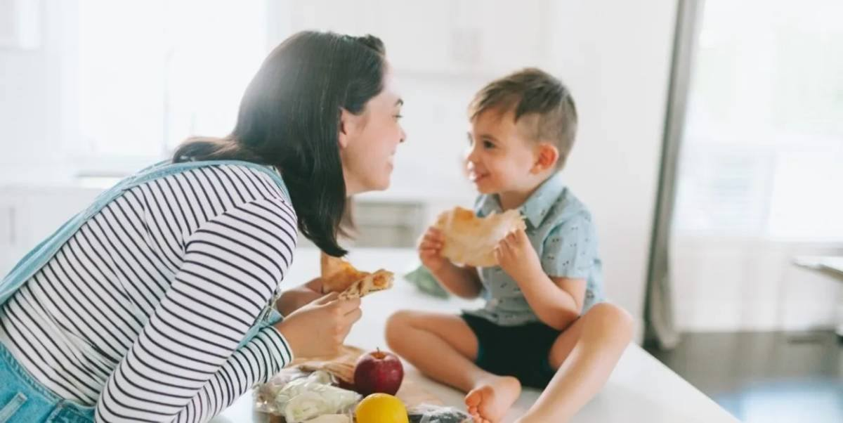 When it comes to your child's mental and behavioral development, a really important component in the overall picture comes down to the importance of pretend play and role play for young children.