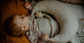 For new moms, breastfeeding your infant is one of the most difficult things to get the hang of. Engorged breasts, sore nipples, and frustration are par for the course in those early days and sleepless nights.