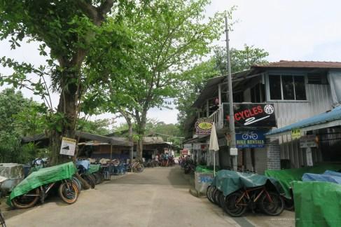 02-pulau-ubin-bikes